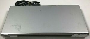 Sony CD/DVD Player DVP-NS45P Remote Control Included