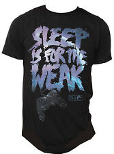 MLG - Sleep is for the Weak - T-Shirt Taille L★★★
