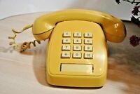 Vintage australian telephone