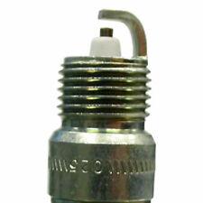 Champion Spark Plug 7018 Double Platinum Spark Plug