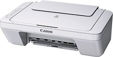 Canon Computer Printers, Scanners and Supplies
