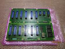 Mazak D65UB002840(1) MAC | PCB Board | 162063