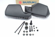 New Genuine Suzuki Hand Guard Set 2004-2011 DL650 V-Strom OEM (See Notes) #V01