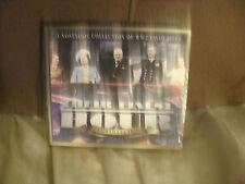 THEIR FINEST HOUR,2 CD SET