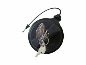 97-03 FORD EXPEDITION FUEL GAS TANK FILLER CAP WITH TETHER LOCK KEY NEW FC-1004