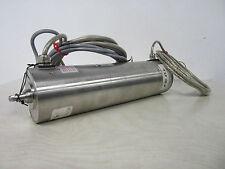 Framo Morat Mini 1 D/D hub 150mm 0.110kw - UNUSED -