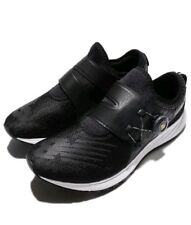 fd2e9e0dc9f1 New listing New Balance Sonic Men s FuelCore Sonic Running Shoes MSONIBS  size 10