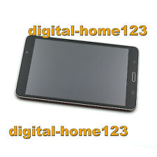 FRAME LCD Display Touch Screen Digitizer For Samsung Galaxy Tab4 7.0 WiFi T230