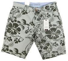 Mac jeans Lenny bermudas señores chino pantalones brevemente Men Pants shorts w33 l10, 5 Cotton