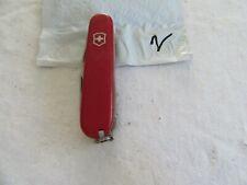 Victorinox Ranger 5 layer 91MM Swiss Army Knife