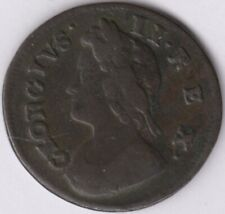 More details for 1735 george ii farthing | british coins | pennies2pounds