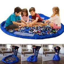 Monster ohne Angebotspaket Naturfarbene Spielzeugkisten und Truhen fürs Kinderzimmer