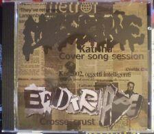 Mesrine/Badtrippe - Split CD(2006)DESOLATEVOID NEUROPATHIA MIXOMATOSIS NAGLFAR
