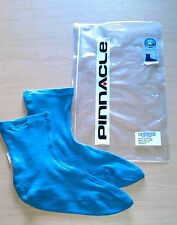 Cold FEET in the water ? GET MERINO WOOL WARM WETSUIT BOOT LINERS. ALL SIZES.
