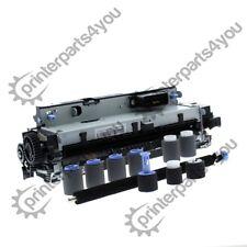 F2G76-67901 F2G76A HP LaserJet M604 M605 M606 Maintenance Kit - Exchange NEW!!!