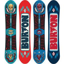 Snowboards enfants Burton