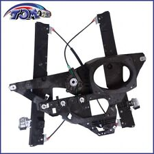 Power Window Regulator (Regulator Only)Front Right For Ford Expedition Navigator