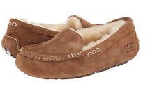 c7ae7d0915c ugg ansley slippers 7   eBay