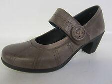 Women's Cuban Mid Heel (1.5-3 in.) Court Casual Shoes