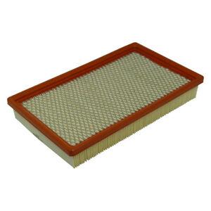 Air Filter Ecogard XA5043