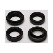 MSR Fork Oil Seal & Dust Seal Kit for Honda 1997-12 XR70R CRF 70F 413909