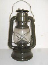 "Petroleum lámpara, farol, ""us"" (fabricado en China)"