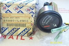 *NEW* NISSAN WATER TEMPERATURE METER ASSY 24880-L2900 FORKLIFT