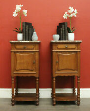 Tables Antique Cabinets & Cupboards