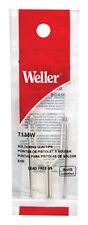 Weller Replacement Tip Standard Tip For Weller Mfg. No. 8200 Soldering Gun
