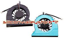 Ventola CPU Fan AB7005HX-EB3 Toshiba Satellite U400-17R, U400-17S