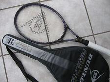 Dunlop Revelation Classic Pro Tennis Racquet, New