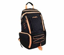 """FUEL EXTREME SPORT BACKPACK 19""""  SCHOOL BACKPACK WITH LAPTOP POUCH NWT!"""
