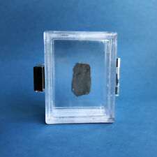 Meteorite NWA 6963 Martian shergottite slice 1,3g