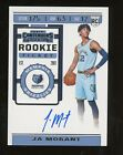 Top 2019-20 NBA Rookies Guide and Basketball Rookie Card Hot List 35