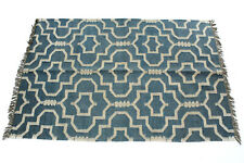 Solid Rug Woven Rug Area Rugs Decor Rug Rustic Rugs Decorativ Rugs