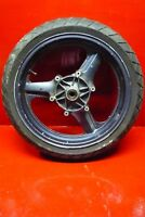 Cerchio ruota Anteriore Honda cbr 1000F 1000 F 1996 1997 1998 1999