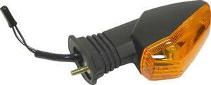 347950 Front Left Indicator for Suzuki GSXR600/750 K4-K5, GSXR1000 K3-K4