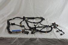 Nissan Siliva PS13 Engine Wiring loom