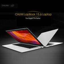 15.6 Zoll Notebook PC Chuwi LapBook 15.6 Windows10 1920×1080 4G+64GB WIFI Laptop