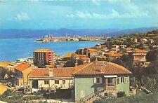 B69318 Koper   croatia