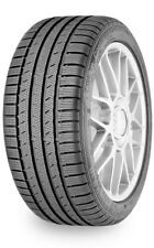 255/45R17 CONTINENTAL CONTIWINTERCONTACT TS 810 S 102V XL MO BRAND NEW