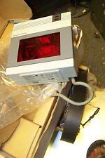 Nos Metrologic Ms720i 1 Barcode Scanner