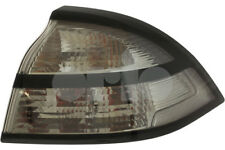 GENUINE SAAB 9-3 2008-12 - CONVERTIBLE WHITE CLEAR RIGHT OUTER LAMP - 12770162