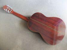 Yamaha G-250S klassische Konzertgitarre, Gitarre
