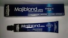 900S LOREAL PROFESSIONNEL MAJIBLOND ULTRA HAIR COLOURS IONENE G INCELL 50ml x 1