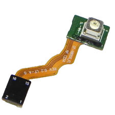 Flash Sensor de Proximidad Samsung Galaxy Note 10.1 GT-N8000 Original