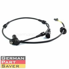 Front Left/Right ABS Wheel Speed Sensor fits Audi A4 A4 Quattro 02-04 8E0927803A