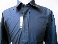 Ben Sherman Polycotton Casual Shirts & Tops for Men