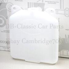 ORIGINAL MERCEDES VDO Scheiben Wasser Behälter W110 W111 W113 Pagode