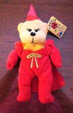 Beanie Kid - Marion the Bear